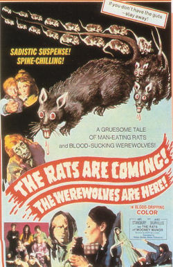 Rats_are_coming