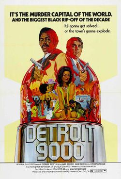 Detroit_9000