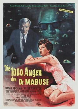 DR_MABUSE