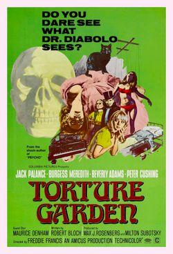 Torture_garden