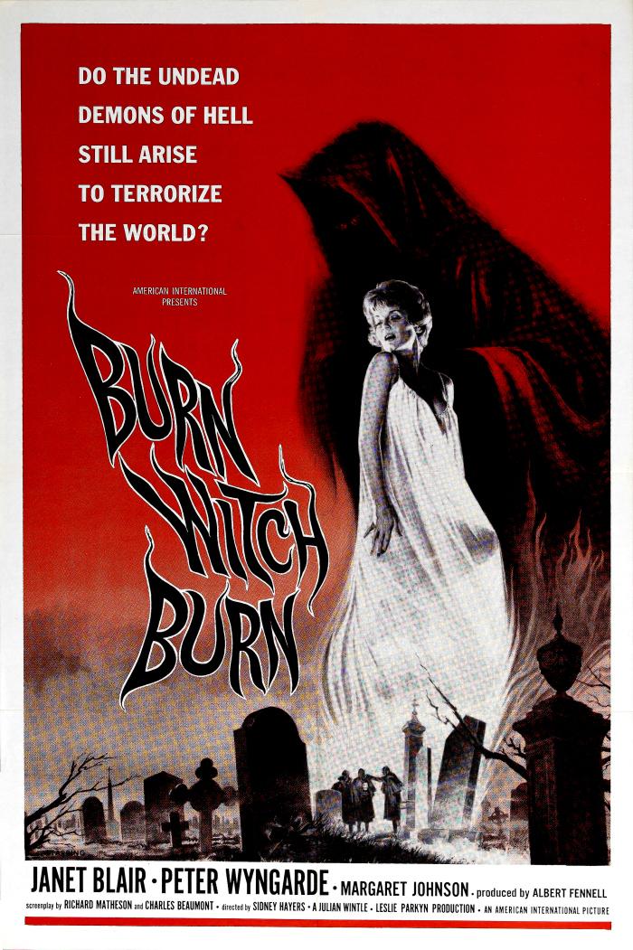 024 burn witch burn