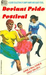 Queer_fest