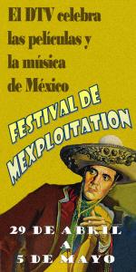 mexploitation_festival
