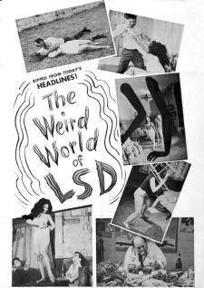 Poster0316weird_world_of_lsd