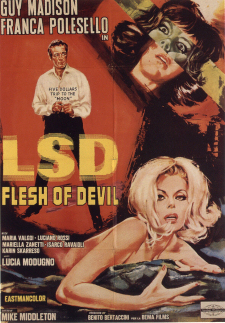 Poster0318lsd_flesh_of_the_devil