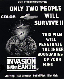 Poster0329invasion_from_inner_earth