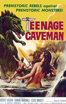 Poster0353teenage_caveman