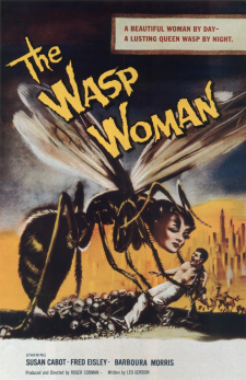 Poster0354waspwoman