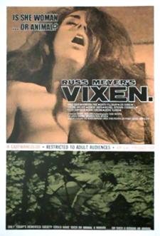 Poster0514vixen3