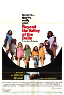 Poster0516beyond_the_valley_of_the_dolls