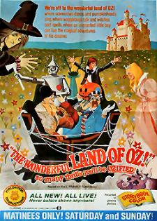 Poster0823wonderful_land_of_oz