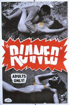 Poster0824ruinedx