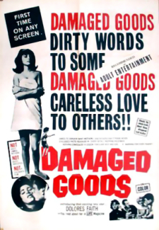 Poster0825damaged_goods