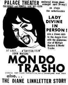 Poster0826mondo_trashox