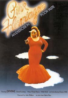 Poster0827pink_flamingos