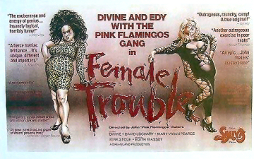 Poster0828female_trouble
