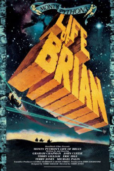 Poster0979life_of_brian