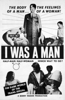 Poster0983i_was_a_man