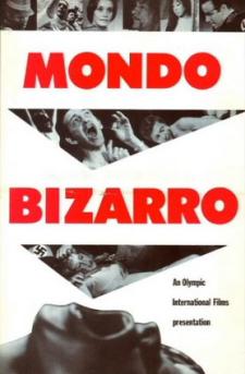 Poster0986mondo_bizarro