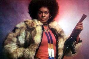 Image of Cleopatra Jones-2