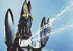 Ultraman016