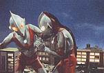 Ultraman018