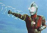 Ultraman027