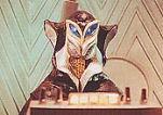 Ultraman033