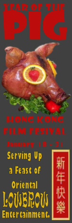 Pig_year_logo2